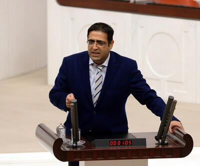 Dersim özrü Genel Kurulhttps://www.cnnturk.com/haberleri/askerlikAskerlik39;u gerdi