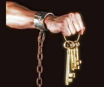 36 milyon kişi köle olarak yaşıyor