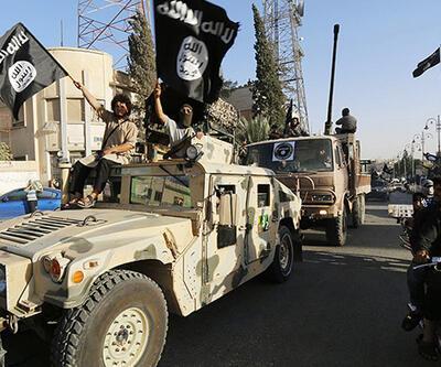 """IŞİD """"şişmansınız"""" dedi, geri gönderdi!"""