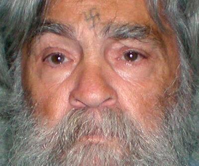 Seri katil Manson evlenecek