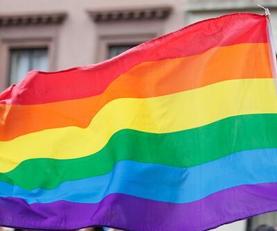 Hindistan'da eşcinsel ilişki suç olmaktan çıkarıldı