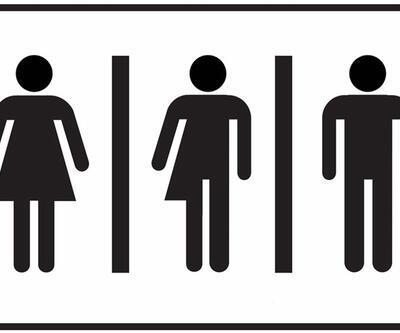 Boğaziçi Üniversitesi'nde cinsiyetsiz tuvalet talebi
