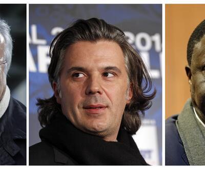 Marsilya başkanı serbest bırakıldı