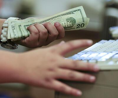 50 bankanın varlığı 187 ülkeye bedel