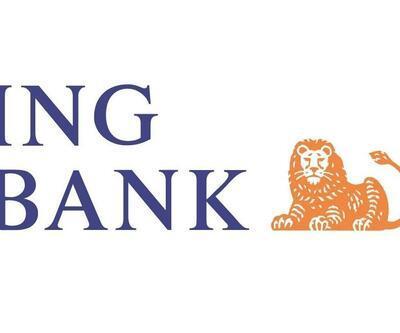 Hollanda bankası ING bin 700 kişiyi işten çıkaracak