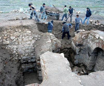 İnanılmaz bulgu... 2 bin yıl önce bunu yapmışlar