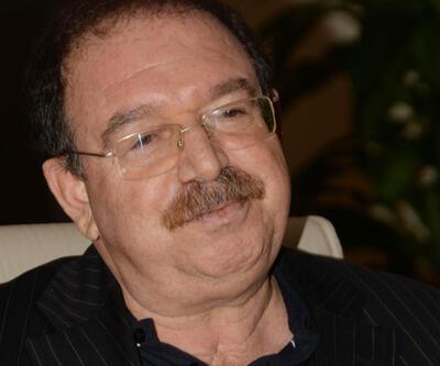21 yıl sonra Öcalan'la görüşme