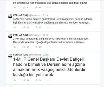 Devlet Bahçelihttps://www.cnnturk.com/haberleri/askerlikAskerlik39;ye ateş püskürdü!