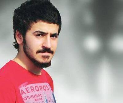 Ali İsmail Korkmaz davasında savcı mütalaasını açıkladı