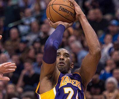 Kobe Bryant ve Steve Nash'ten Ferguson kararına sert tepki