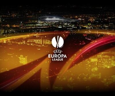 AFP'ye göre Avrupa Ligi'nde 3 Türk takımı var!