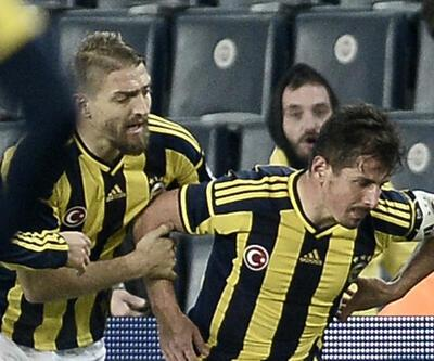 Emre Belözoğlu çifte ceza mı alacak?