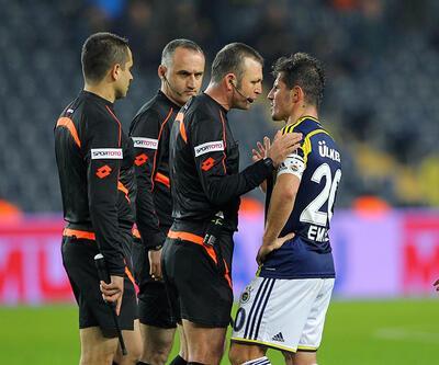 Emre Belözoğluhttps://www.cnnturk.com/spor-haberleriSpor39;nun bütün vukuatları