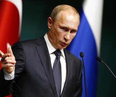 https://www.cnnturk.com/haberleri/askerlikquot;Putin Avrupahttps://www.cnnturk.com/haberleri/askerlikAskerlik39;ya gaz savaşı ilan ettihttps://www.cnnturk.com/haberleri/askerlikquot;
