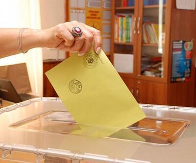 Ülkeden ülkeye seçim barajları
