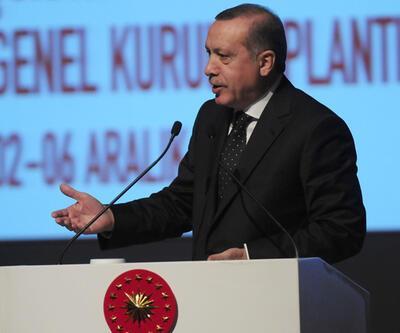 Erdoğanhttps://www.cnnturk.com/haberleri/askerlikAskerlik39;dan Haşim Kılıçhttps://www.cnnturk.com/haberleri/askerlikAskerlik39;a sert yanıt