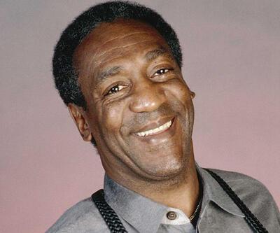 Bill Cosby zor durumda