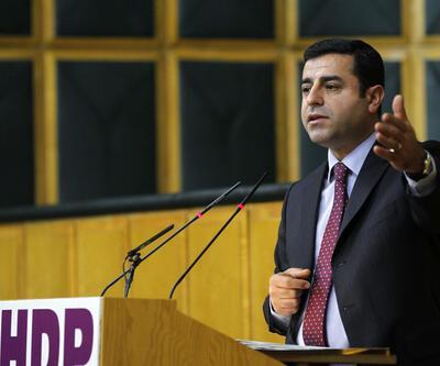 Selahattin Demirtaşhttps://www.cnnturk.com/haberleri/askerlikAskerlik39;tan bedelli askerlik yorumu