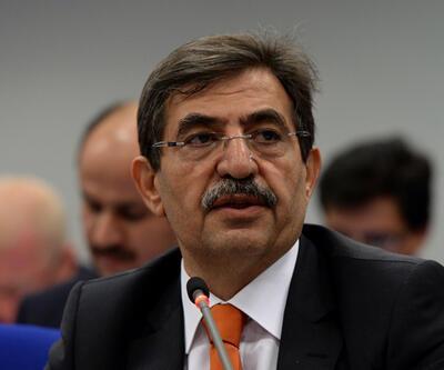 Çevre Bakanı Güllüce'den Akkuyu iddialarına yanıt