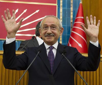 CHP lideri Kılıçdaroğlu: Biz bu bedelliyi kabul etmiyoruz