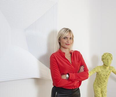 MERKUR Gallery'e uluslararası kalite ödülü