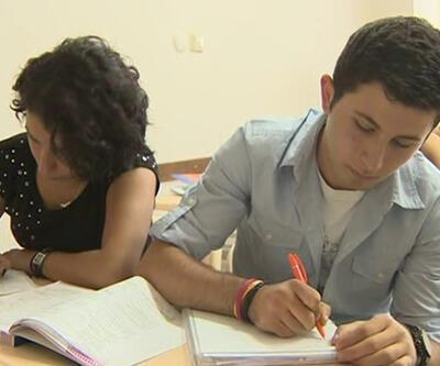 Eğitim Bir-Sen'den okul öncesi din eğitimi teklifi