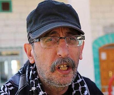 Gemide ve Takva filmleri senaristi Önder Çakar Kobanihttps://www.cnnturk.com/haberleri/almanyaAlmanya39;de yaralandı