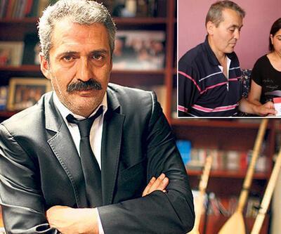 Berkin Elvan'ın ailesi Yavuz Bingöl'e tazminat davası açtı