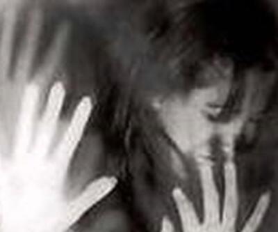 Zihinsel engelli gelinine 10 yıl tecavüz etmiş