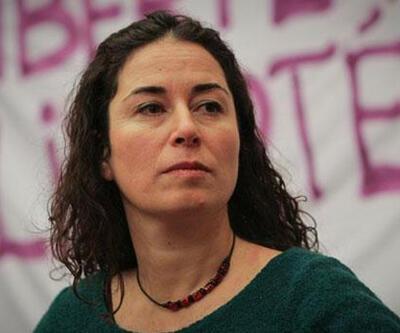 """Pınar Selek'in AİHM başvurusuna """"zamanaşımı"""" reddi"""