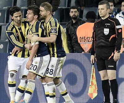 Emre Belözoğluhttps://www.cnnturk.com/spor-haberleriSpor39;nun cezası belli oldu!