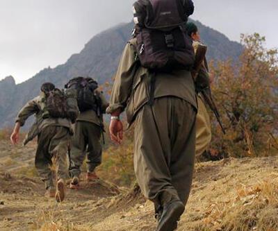 """PKK, tek tek isim verdi: """"şehri terk edin"""""""