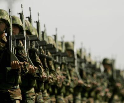 Bakanlıktan kısa dönem askerlikle ilgili yeni açıklama