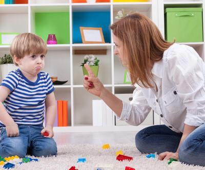 Çocuğunuzun duygusal zekasını artırmanın 7 yolu