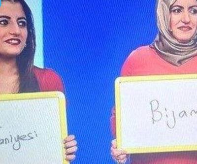 Osmanlıca tartışılırken, Türkçe dersindeki son durumumuz!