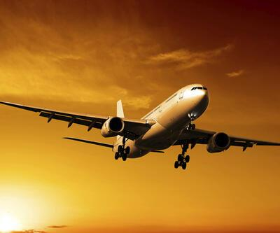 TMMOB: 3. havalimanında uçuş güvenliği yok