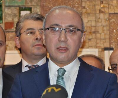 Ulaştırma Bakanı Elvan hakkında şok edici Sayıştay iddiası