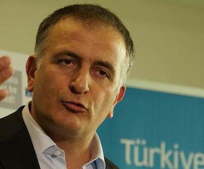 Zaman'dan Ahmet Şık'a özür