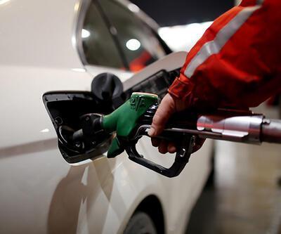 OPEC: Petrol üretimi azaltılmayacak