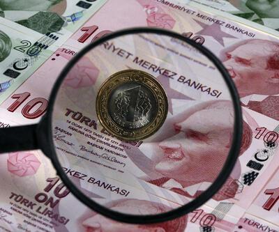 Dosya masrafı iadesinde paranızı dolandırıcılara kaptırmayın!