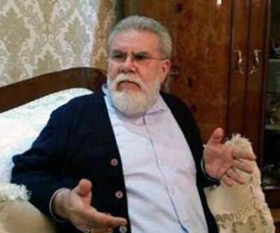 ''Fethullah Gülen'den şikayetçi oldum''