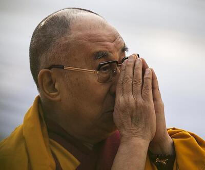 Dalay Lama'dan Budistleri şok eden açıklama
