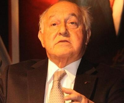 Gülenhttps://www.cnnturk.com/spor-haberleriSpor39;in avukatı: https://www.cnnturk.com/spor-haberleriquot;Yarsuvat hakkında dava açacağızhttps://www.cnnturk.com/spor-haberleriquot;