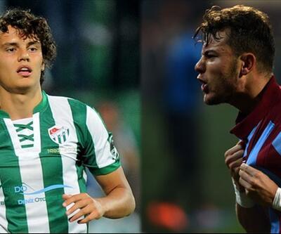 İki genç Türk futbolcu İtalyahttps://www.cnnturk.com/spor-haberleriSpor39;ya transfer oluyor
