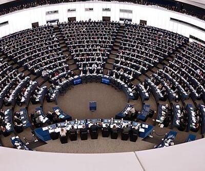 Avrupa Parlamentosuhttps://www.cnnturk.com/haberleri/rusyaRusya39;nda Türkiyehttps://www.cnnturk.com/haberleri/rusyaRusya39;ye zehir zemberek eleştiriler