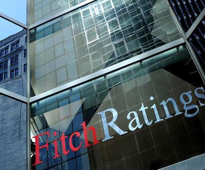 Fıtch: https://www.cnnturk.com/haberleri/rusyaquot;2015 Türk bankaları için daha zor olacakhttps://www.cnnturk.com/haberleri/rusyaquot;