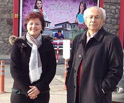 Rektörlük, Fikret Başkaya ve Nejla Kurul'u Hacettepe Üniversitesi'ne sokmadı