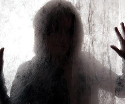 14 yaşındaki kıza cinsel tacizde 7 tutuklama