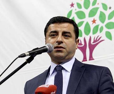https://www.cnnturk.com/spor-haberleriquot;HDP bir şey talep etmiyor artıkhttps://www.cnnturk.com/spor-haberleriquot;