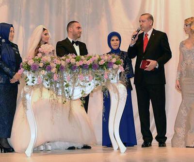 Erdoğan: ''Bu ülkede doğum kontrolü ile yıllarca ihanet yaptılar''